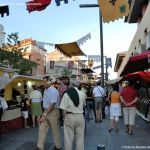 Foto Mercado Medieval Boadilla del Monte 13