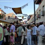 Foto Mercado Medieval Boadilla del Monte 14