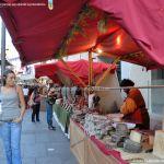 Foto Mercado Medieval Boadilla del Monte 15