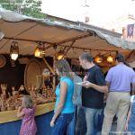 Foto Mercado Medieval Boadilla del Monte 16