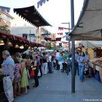 Foto Mercado Medieval Boadilla del Monte 17