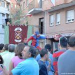 Foto Mercado Medieval Boadilla del Monte 18