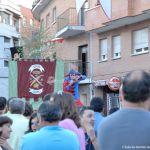 Foto Mercado Medieval Boadilla del Monte 19