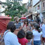 Foto Mercado Medieval Boadilla del Monte 20