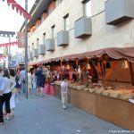 Foto Mercado Medieval Boadilla del Monte 22