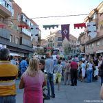 Foto Mercado Medieval Boadilla del Monte 23