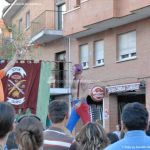 Foto Mercado Medieval Boadilla del Monte 24