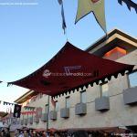 Foto Mercado Medieval Boadilla del Monte 26