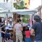 Foto Mercado Medieval Boadilla del Monte 27