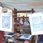 Foto Mercado Medieval Boadilla del Monte 28