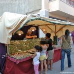 Foto Mercado Medieval Boadilla del Monte 29