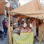 Foto Mercado Medieval Boadilla del Monte 30