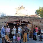 Foto Mercado Medieval Boadilla del Monte 31