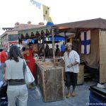Foto Mercado Medieval Boadilla del Monte 32