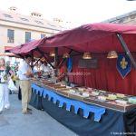 Foto Mercado Medieval Boadilla del Monte 33