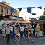 Foto Mercado Medieval Boadilla del Monte 34