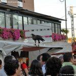 Foto Mercado Medieval Boadilla del Monte 35
