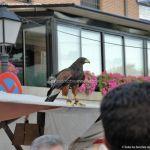 Foto Mercado Medieval Boadilla del Monte 37