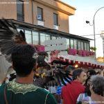 Foto Mercado Medieval Boadilla del Monte 38