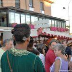 Foto Mercado Medieval Boadilla del Monte 39