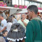 Foto Mercado Medieval Boadilla del Monte 40