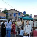 Foto Mercado Medieval Boadilla del Monte 46