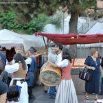Foto Mercado Medieval Boadilla del Monte 50