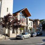 Foto Ayuntamiento El Boalo 13