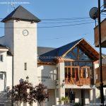 Foto Ayuntamiento El Boalo 14