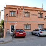 Foto Oficina Judicial Local de Cerceda 2