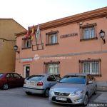 Foto Oficina Judicial Local de Cerceda 4