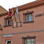 Foto Oficina Judicial Local de Cerceda 5