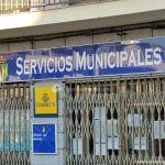 Foto Servicios Municipales de Cerceda 1