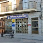 Foto Servicios Municipales de Cerceda 2