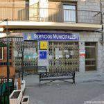 Foto Servicios Municipales de Cerceda 3