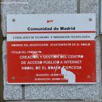 Foto Centro de Acceso Público a Internet (CAPI) de Cerceda 1