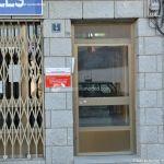 Foto Centro de Acceso Público a Internet (CAPI) de Cerceda 2