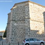 Foto Iglesia Santa María la Blanca 1