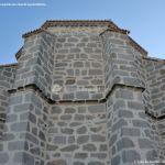 Foto Iglesia Santa María la Blanca 7