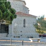 Foto Iglesia Santa María la Blanca 20