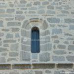 Foto Iglesia Santa María la Blanca 26