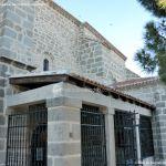 Foto Iglesia Santa María la Blanca 28