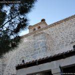 Foto Iglesia Santa María la Blanca 34