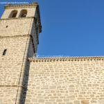 Foto Iglesia Santa María la Blanca 38