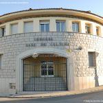 Foto Casa de Cultura de Cerceda 3