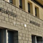 Foto Biblioteca Municipal de Cerceda 2