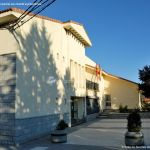 Foto Biblioteca Municipal de Cerceda 5