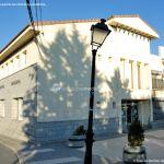 Foto Biblioteca Municipal de Cerceda 6