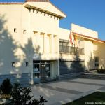 Foto Biblioteca Municipal de Cerceda 7