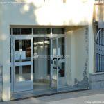 Foto Biblioteca Municipal de Cerceda 8